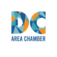 Dodge City Area Chamber of Commerce Logo